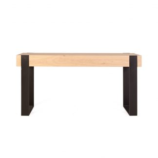 Topmeubelen Eleonora Mix & Match Sidetable